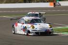 Micanek Motorsport
