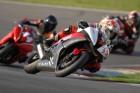 Team MRC Austria