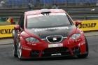 TLM Motorsport